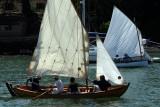 4419 Semaine du Golfe 2011 - Journ'e du vendredi 03-06 - IMG_4136_DxO web.jpg