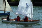 4425 Semaine du Golfe 2011 - Journ'e du vendredi 03-06 - IMG_4142_DxO web.jpg