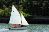 4427 Semaine du Golfe 2011 - Journ'e du vendredi 03-06 - IMG_4144_DxO web.jpg
