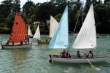 4431 Semaine du Golfe 2011 - Journ'e du vendredi 03-06 - MK3_8513_DxO web.jpg