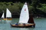 4439 Semaine du Golfe 2011 - Journ'e du vendredi 03-06 - IMG_4151_DxO web.jpg