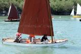 4440 Semaine du Golfe 2011 - Journ'e du vendredi 03-06 - IMG_4152_DxO web.jpg