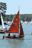 4441 Semaine du Golfe 2011 - Journ'e du vendredi 03-06 - IMG_4153_DxO web.jpg