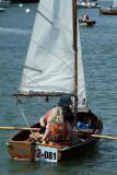 4445 Semaine du Golfe 2011 - Journ'e du vendredi 03-06 - IMG_4154_DxO web.jpg