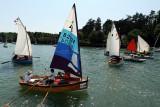 4451 Semaine du Golfe 2011 - Journ'e du vendredi 03-06 - MK3_8520_DxO web.jpg