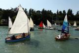4453 Semaine du Golfe 2011 - Journ'e du vendredi 03-06 - MK3_8522_DxO web.jpg