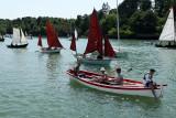 4454 Semaine du Golfe 2011 - Journ'e du vendredi 03-06 - MK3_8523_DxO web.jpg