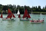 4455 Semaine du Golfe 2011 - Journ'e du vendredi 03-06 - MK3_8524_DxO web.jpg