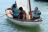 4459 Semaine du Golfe 2011 - Journ'e du vendredi 03-06 - IMG_4160_DxO web.jpg