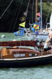4461 Semaine du Golfe 2011 - Journ'e du vendredi 03-06 - IMG_4162_DxO web.jpg