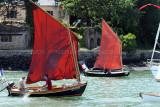 4464 Semaine du Golfe 2011 - Journ'e du vendredi 03-06 - IMG_4164_DxO web.jpg