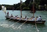 4466 Semaine du Golfe 2011 - Journ'e du vendredi 03-06 - MK3_8528_DxO web.jpg