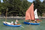 4473 Semaine du Golfe 2011 - Journ'e du vendredi 03-06 - MK3_8533_DxO web.jpg