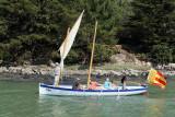 4477 Semaine du Golfe 2011 - Journ'e du vendredi 03-06 - MK3_8537_DxO web.jpg