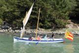 4478 Semaine du Golfe 2011 - Journ'e du vendredi 03-06 - MK3_8538_DxO web.jpg