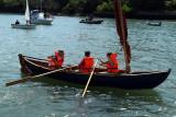 4480 Semaine du Golfe 2011 - Journ'e du vendredi 03-06 - MK3_8540_DxO web.jpg