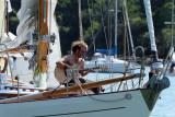 4482 Semaine du Golfe 2011 - Journ'e du vendredi 03-06 - IMG_4167_DxO web.jpg
