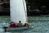 4488 Semaine du Golfe 2011 - Journ'e du vendredi 03-06 - IMG_4173_DxO web.jpg