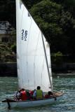 4489 Semaine du Golfe 2011 - Journ'e du vendredi 03-06 - IMG_4174_DxO web.jpg