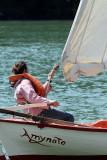 4496 Semaine du Golfe 2011 - Journ'e du vendredi 03-06 - IMG_4177_DxO web.jpg