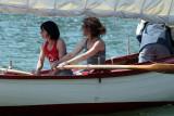 4497 Semaine du Golfe 2011 - Journ'e du vendredi 03-06 - IMG_4178_DxO web.jpg