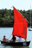4499 Semaine du Golfe 2011 - Journ'e du vendredi 03-06 - IMG_4179_DxO web.jpg