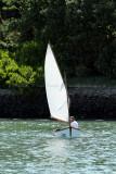 4502 Semaine du Golfe 2011 - Journ'e du vendredi 03-06 - IMG_4182_DxO web.jpg