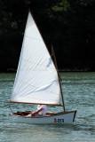 4505 Semaine du Golfe 2011 - Journ'e du vendredi 03-06 - IMG_4185_DxO web.jpg