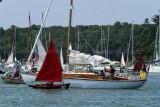 4508 Semaine du Golfe 2011 - Journ'e du vendredi 03-06 - IMG_4188_DxO web.jpg