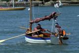 4516 Semaine du Golfe 2011 - Journ'e du vendredi 03-06 - IMG_4193_DxO web.jpg