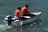4529 Semaine du Golfe 2011 - Journ'e du vendredi 03-06 - IMG_4202_DxO web.jpg