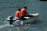 4530 Semaine du Golfe 2011 - Journ'e du vendredi 03-06 - IMG_4203_DxO web.jpg
