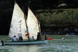 4531 Semaine du Golfe 2011 - Journ'e du vendredi 03-06 - IMG_4204_DxO web.jpg