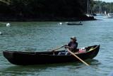 4532 Semaine du Golfe 2011 - Journ'e du vendredi 03-06 - IMG_4205_DxO web.jpg