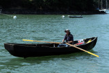 4533 Semaine du Golfe 2011 - Journ'e du vendredi 03-06 - IMG_4206_DxO web.jpg