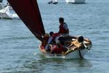 4536 Semaine du Golfe 2011 - Journ'e du vendredi 03-06 - IMG_4209_DxO web.jpg