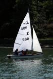 4540 Semaine du Golfe 2011 - Journ'e du vendredi 03-06 - IMG_4211_DxO web.jpg