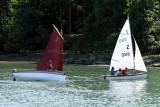 4542 Semaine du Golfe 2011 - Journ'e du vendredi 03-06 - IMG_4213_DxO web.jpg