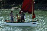 4543 Semaine du Golfe 2011 - Journ'e du vendredi 03-06 - IMG_4214_DxO web.jpg
