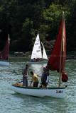 4545 Semaine du Golfe 2011 - Journ'e du vendredi 03-06 - IMG_4216_DxO web.jpg