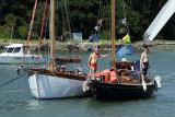4561 Semaine du Golfe 2011 - Journ'e du vendredi 03-06 - IMG_4232_DxO web.jpg