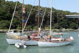 4563 Semaine du Golfe 2011 - Journ'e du vendredi 03-06 - MK3_8557_DxO web.jpg