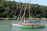 4565 Semaine du Golfe 2011 - Journ'e du vendredi 03-06 - MK3_8559_DxO web.jpg