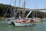 4567 Semaine du Golfe 2011 - Journ'e du vendredi 03-06 - MK3_8561_DxO web.jpg