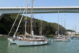 4570 Semaine du Golfe 2011 - Journ'e du vendredi 03-06 - MK3_8564_DxO web.jpg