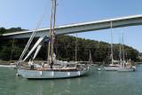 4571 Semaine du Golfe 2011 - Journ'e du vendredi 03-06 - MK3_8565_DxO web.jpg