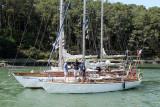 4572 Semaine du Golfe 2011 - Journ'e du vendredi 03-06 - MK3_8566_DxO web.jpg