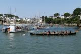 4573 Semaine du Golfe 2011 - Journ'e du vendredi 03-06 - MK3_8567_DxO web.jpg