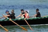 4574 Semaine du Golfe 2011 - Journ'e du vendredi 03-06 - IMG_4233_DxO web.jpg