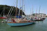 4584 Semaine du Golfe 2011 - Journ'e du vendredi 03-06 - MK3_8576_DxO web.jpg